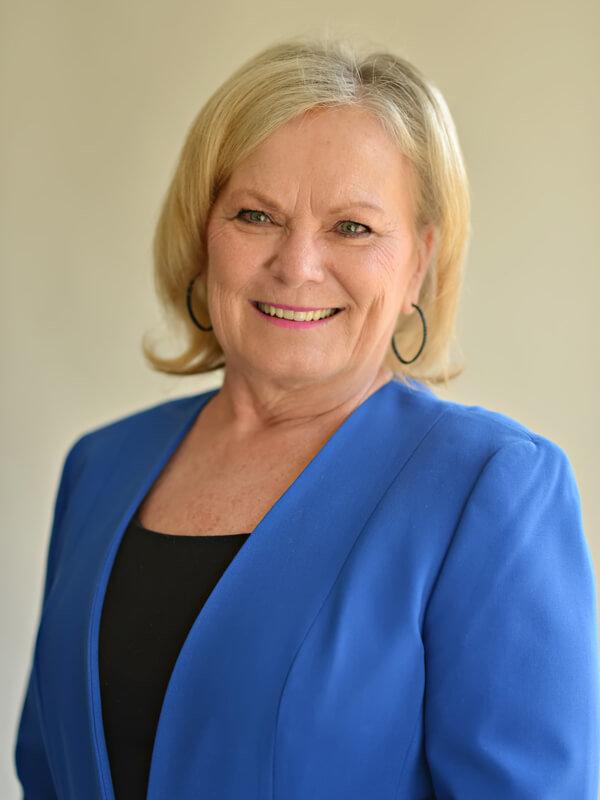 Betty-Sue-Angle