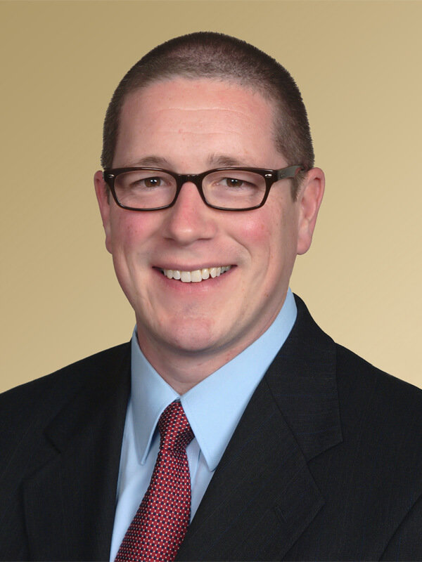 Matt-Fisher