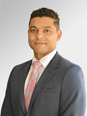 loan officer images