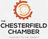 chesterfield chamber